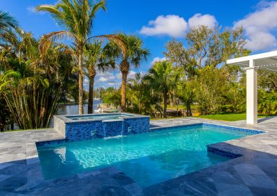 3825 Indian River Dr E Vero-large-017-57-Spa Pool-1500x1000-72dpi