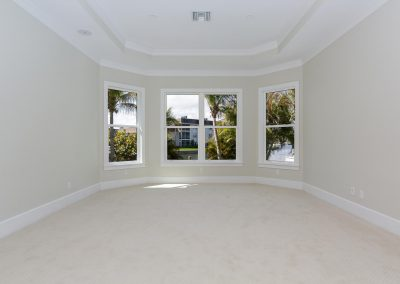 3825 Indian River Dr E Vero-large-040-41-Master Bedroom-1500x1000-72dpi