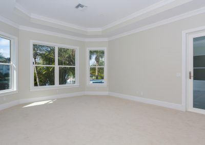3825 Indian River Dr E Vero-large-041-51-Master Bedroom-1500x1000-72dpi