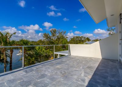 3825 Indian River Dr E Vero-large-063-46-Balcony-1500x1000-72dpi