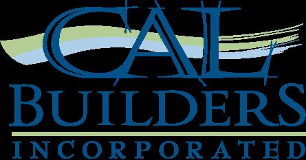 Cal Builders Inc.
