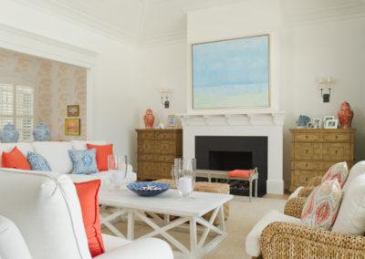McManus04_Livingroom02