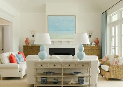McManus05_Livingroom03