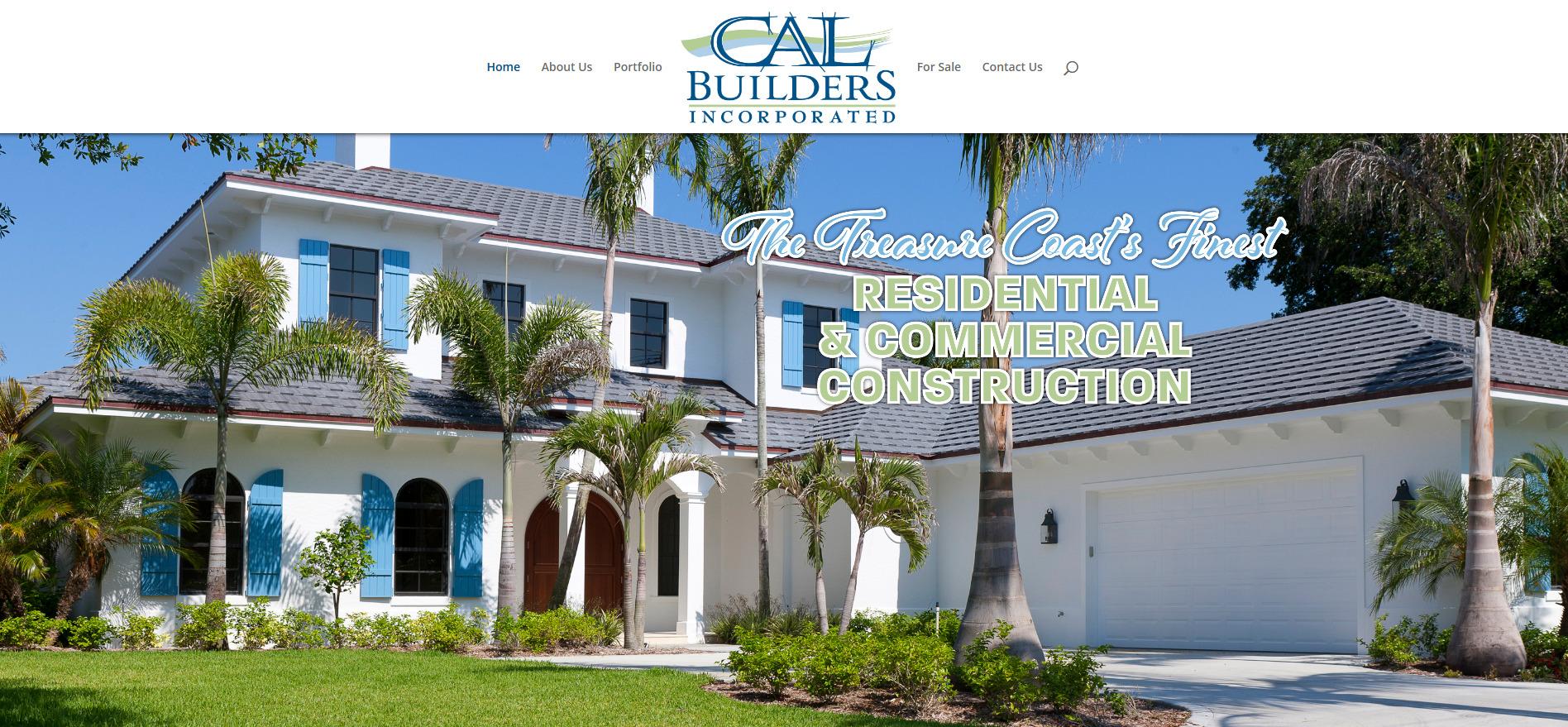 General Contractors In Vero Beach Florida